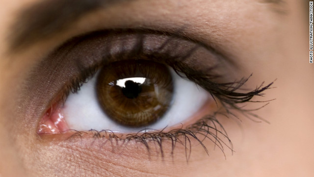 120127021650-woman-brown-eye-close-up-specks-story-top