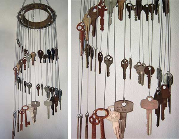 C__Data_Users_DefApps_AppData_INTERNETEXPLORER_Temp_Saved Images_DIY-wind-chime-30