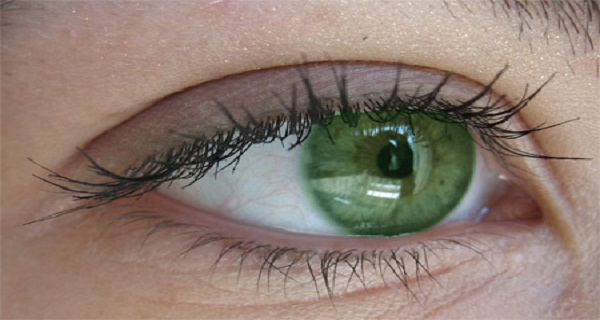 Heres-What-Your-Eye-Color-Reveals-About-Your-Personality